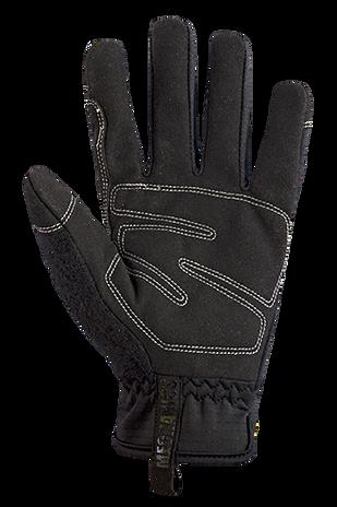 Occunomix OK-CCG200 CoolCore® Mechanics Gloves Palm