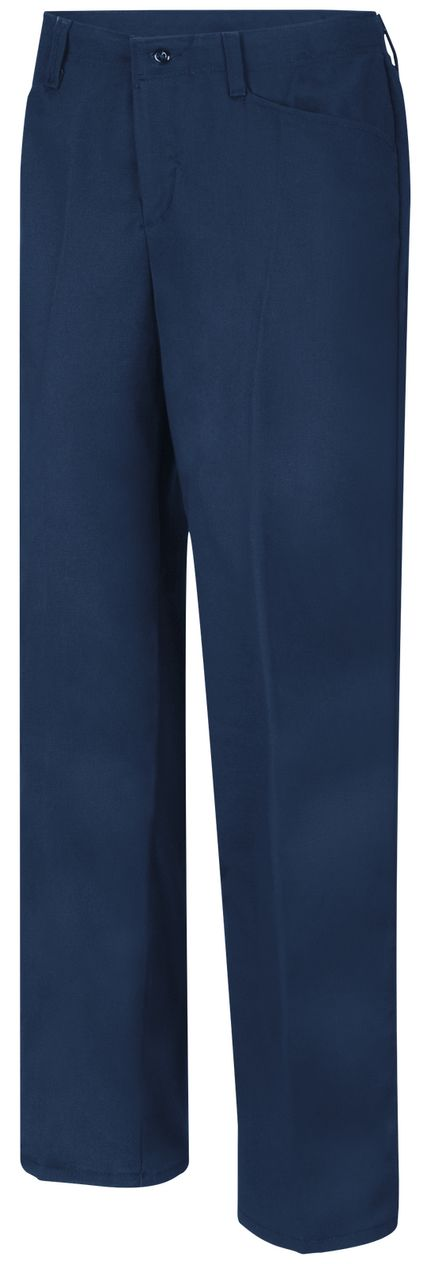 bulwark-fr-women-s-pants-pew3-midweight-excel-work-navy-left.jpg