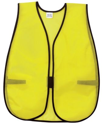 mcr-safety-river-city-safety-vest-v200-high-visibility.jpg