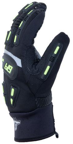 refrigiwear-0679-extreme-freezer-glove.jpg