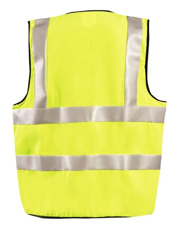occunomix-occulux-vest-lux-ssfg-fr-f1506-flame-retardant-and-hi-viz-back.jpg