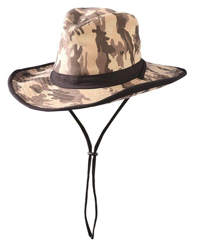 occunomix-sh500-western-ranger-hat.jpg