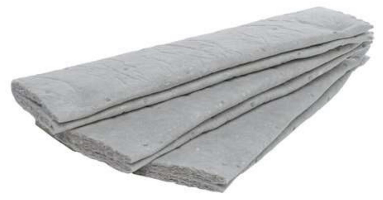 3m-maintenance-sorbent-folded-m-fl550d.jpeg