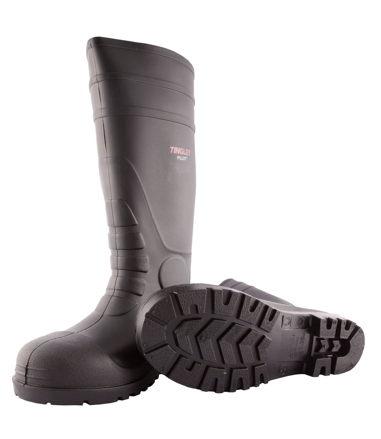 tingley-economical-pvc-rubber-boots-31151-15-tall-example.jpg