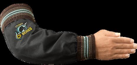 steiner-cf-series-fr-woven-sleeves.png