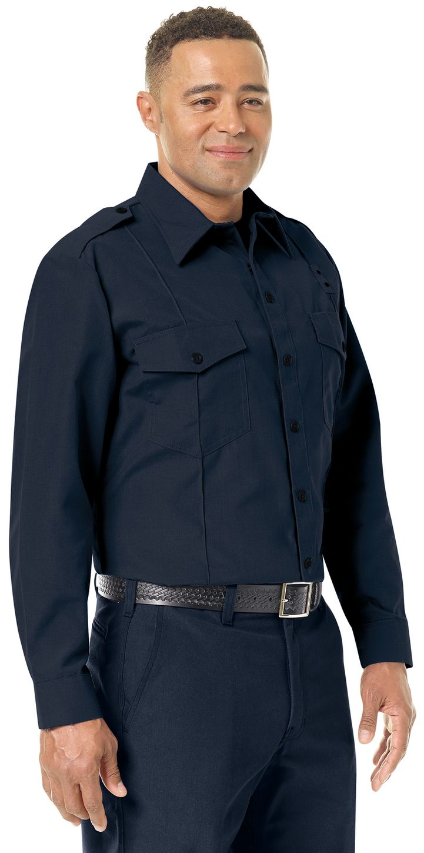 workrite-fr-chief-shirt-fsc0-classic-long-sleeve-midnight-navy-example-right.jpg