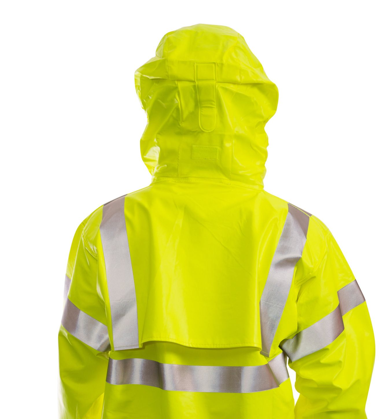 tingley-eclipse-arc-flash-and-fire-resistant-rain-coat-pvc-on-nomex-chemical-resistant-class-3-hi-vis-fluorescent-yellow-green-example.jpg