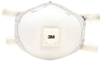 3m-disposable-welding-respirators-8214-n95-front.jpg