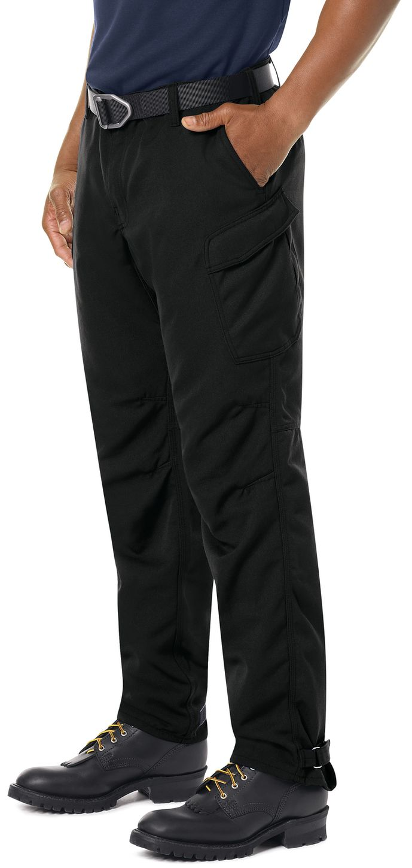 workrite-fr-pants-fp62-wildland-dual-compliant-tactical-black-example-left.jpg
