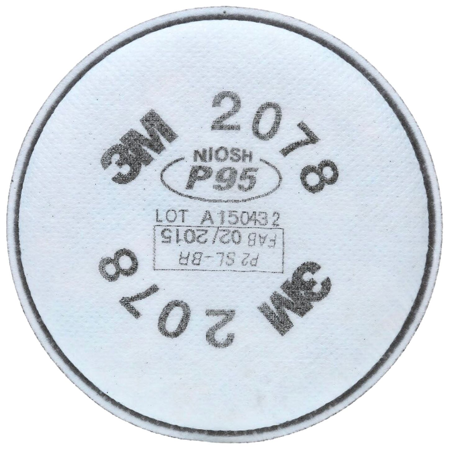 3m-2078-p95-filters-nuisance-ov-acid-gas-relief-front.jpg