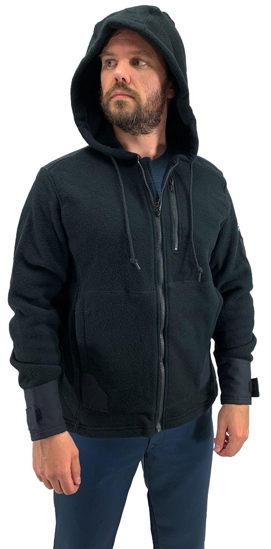 bulwark-fr-modacrylic-blend-fleece-hoodie-smh8-front-zip-front.jpg
