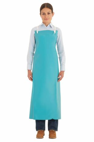 ansell-cpp-heavy-duty-pvc-aprons-vinyl-20-mil.jpg