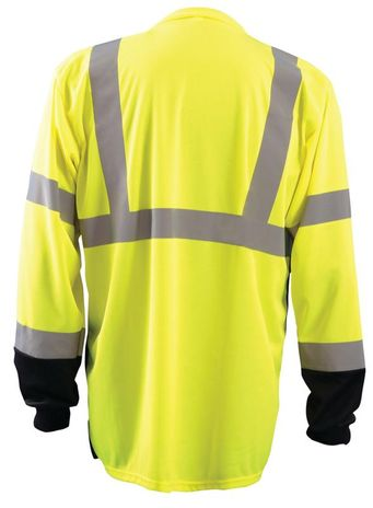 occunomix-lux-lsetpbk-hi-viz-long-sleeve-t-shirt-class-3-back.jpg