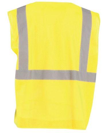 occunomix-eco-imz-mesh-standard-vest-with-zipper-back-yellow.jpg
