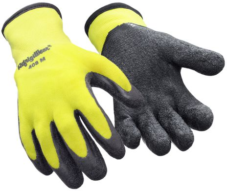 refrigiwear-0408-hivis-double-proweight-thermal-ergogrip-gloves.jpg