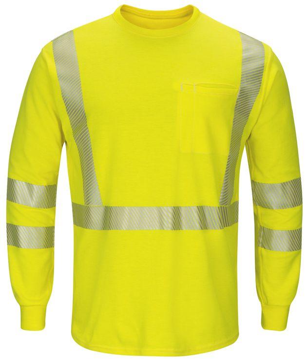 bulwark-fr-hi-visibility-t-shirt-smk8-lightweight-long-sleeve-yellow-green-front.jpg