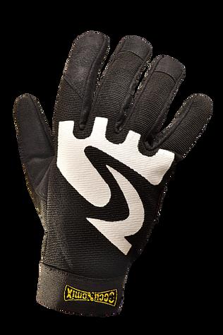 Occunomix G470 Value Gulfport® Gloves Top