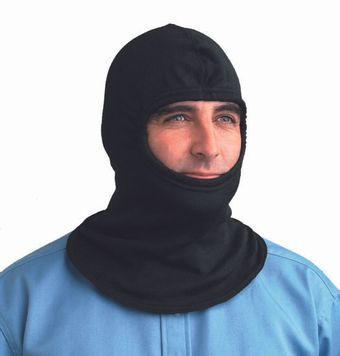 Chicago Protective KC-51 CarbonX Arc Flash Fire Resistant Balaklava Hood