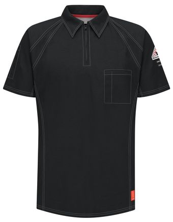 bulwark-fr-polo-qt10-iq-series-comfort-knit-short-sleeve-black-front.jpg