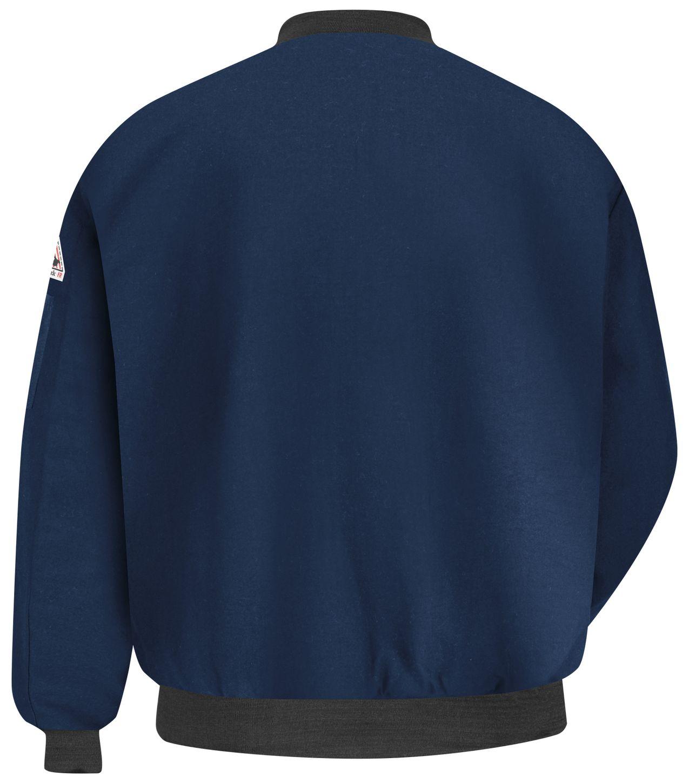bulwark-fr-jacket-jnt2-midweight-nomex-team-navy-back.jpg