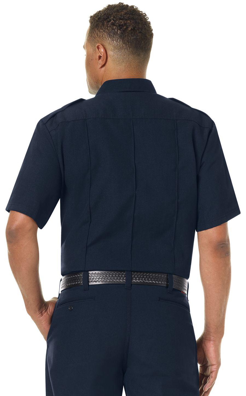 workrite-fr-fire-officer-shirt-fse2-classic-short-sleeve-midnight-navy-example-back.jpg