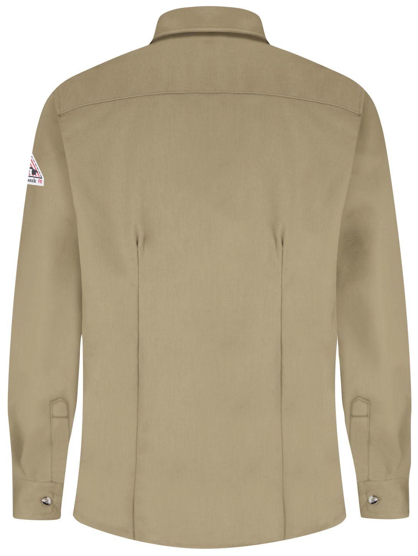 bulwark-fr-women-s-shirt-slu3-midweight-dress-uniform-khaki-back.jpg