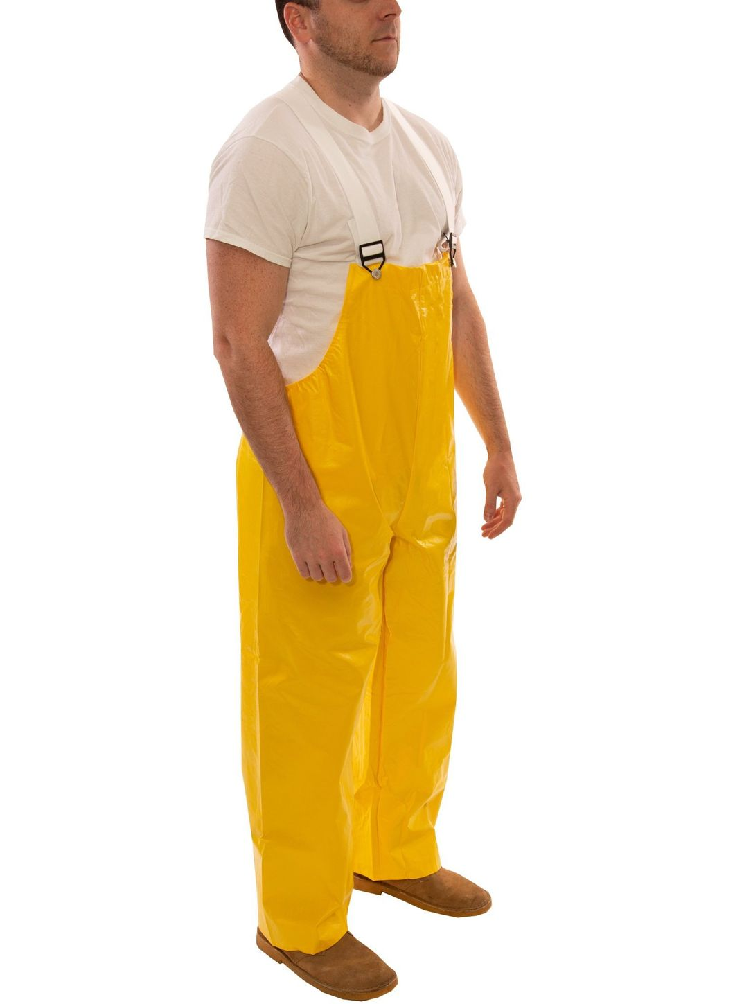 tingley-o32007-pvc-coated-work-overalls-with-plain-front-side.jpg