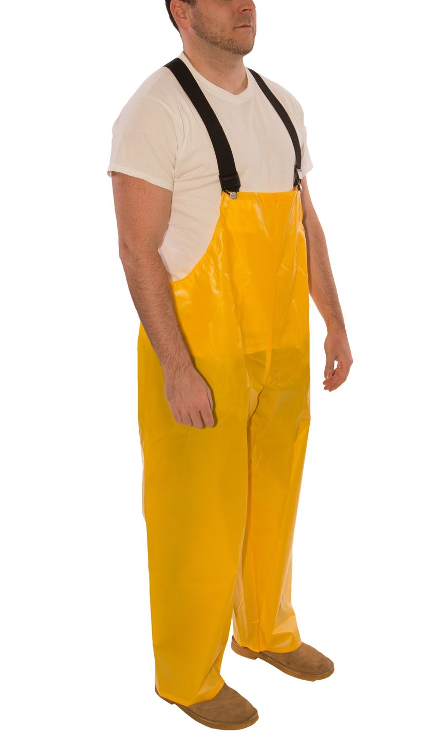 tingley-iron-eagle-chemical-resistant-overalls-polyurethane-coated-yellow-side.jpg