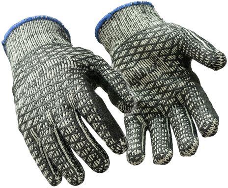RefrigiWear 0412 Glacier Grip Glove