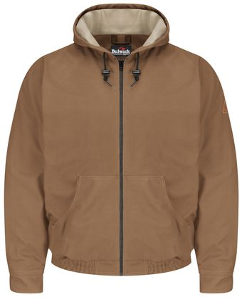 bulwark-fr-jacket-jlh4-heavyweight-hooded-brown-duck-front.jpg