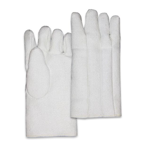 chicago-protective-apparel-234-z-zetex-high-temperature-resistant-gloves-35oz.jpg