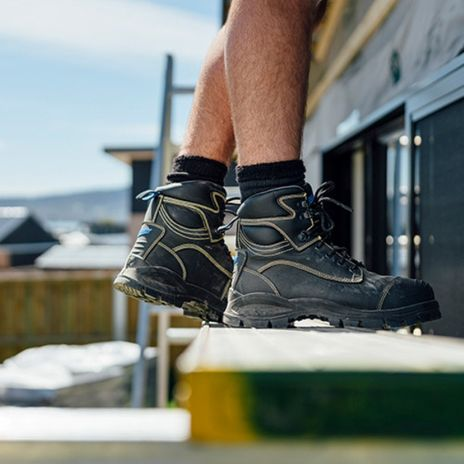 blundstone-994-xfoot-rubber-lace-up-steel-toe-boots-6inch-metatarsal-protection-puncture-resistant-insole-water-resistant-example.jpg