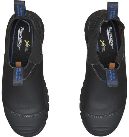 blundstone-990-xfoot-rubber-elastic-side-slip-on-steel-toe-boots-water-resistant-up.jpg