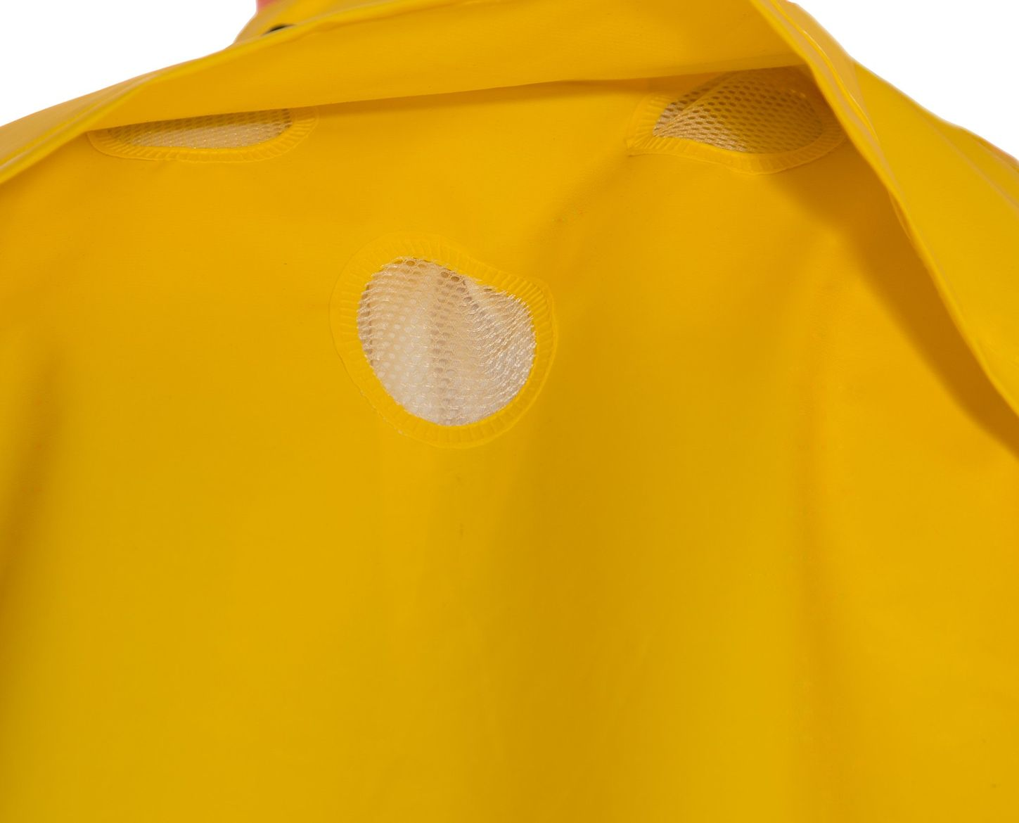 tingley-c56207-durascrim-flame-resistant-coat-pvc-coated-chemical-resistant-with-hood-snaps-48-example.jpg