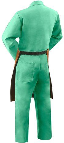 steiner-weld-rite-waist-apron-92160-back.jpg
