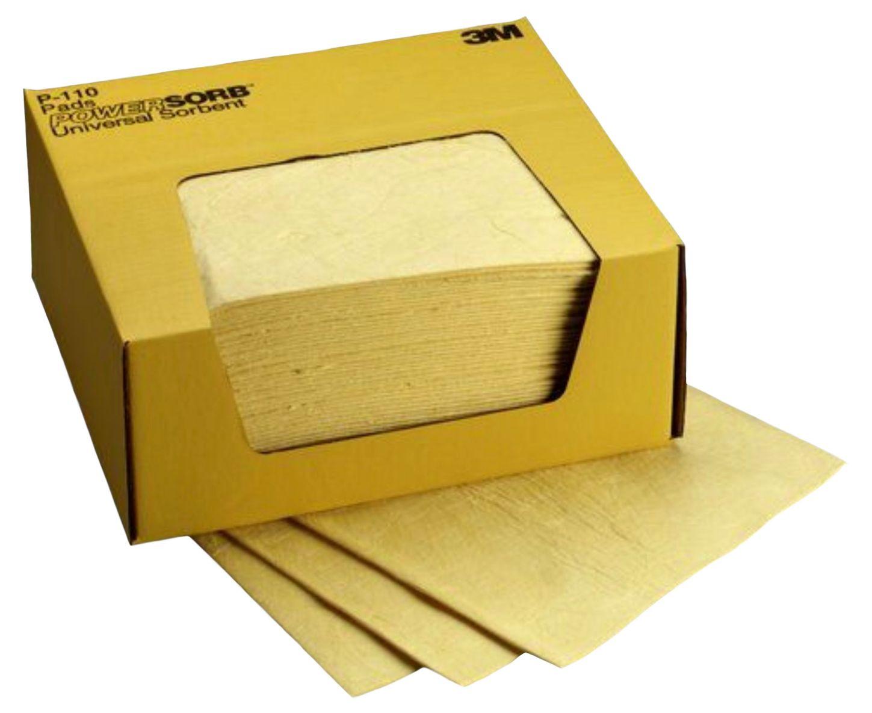 3m-chemical-sorbent-pads-p-110.jpg