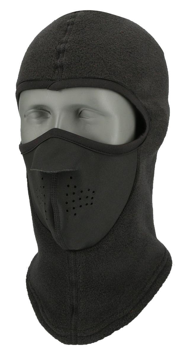 refrigiwear-0092-neofleece-combo-clava.jpg