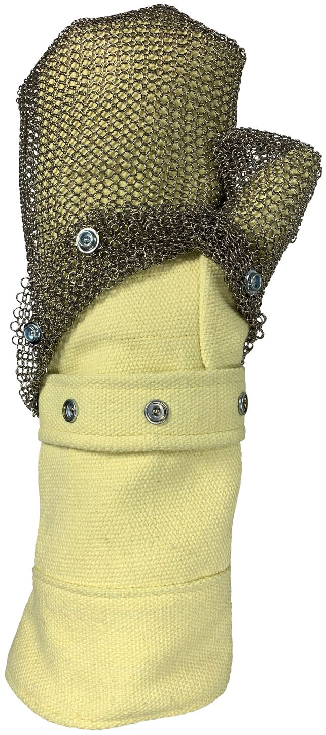 chicago-protective-apparel-para-aramid-blend-mitten-with-snaps.jpg