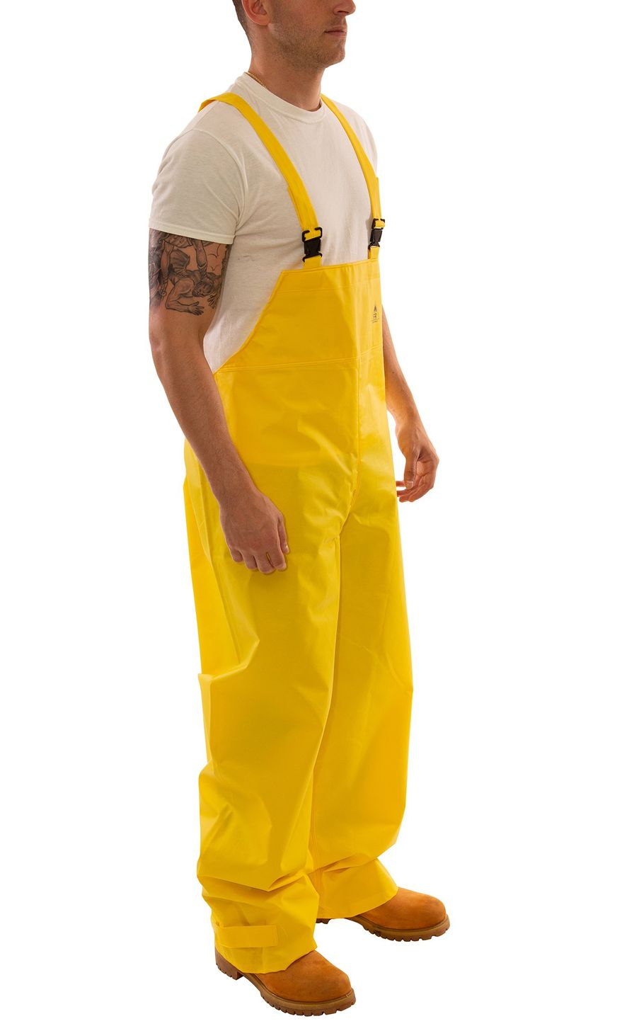 tingley-o56047-durablast-flame-resistant-overalls-pvc-coated-chemical-resistant-side.jpg