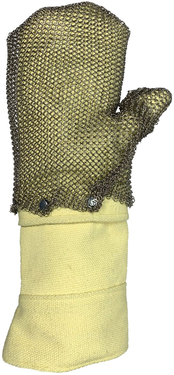 chicago-protective-apparel-para-aramid-blend-mitten-double-palm-with-stainless-steel-chain-mail-overmitt.jpg
