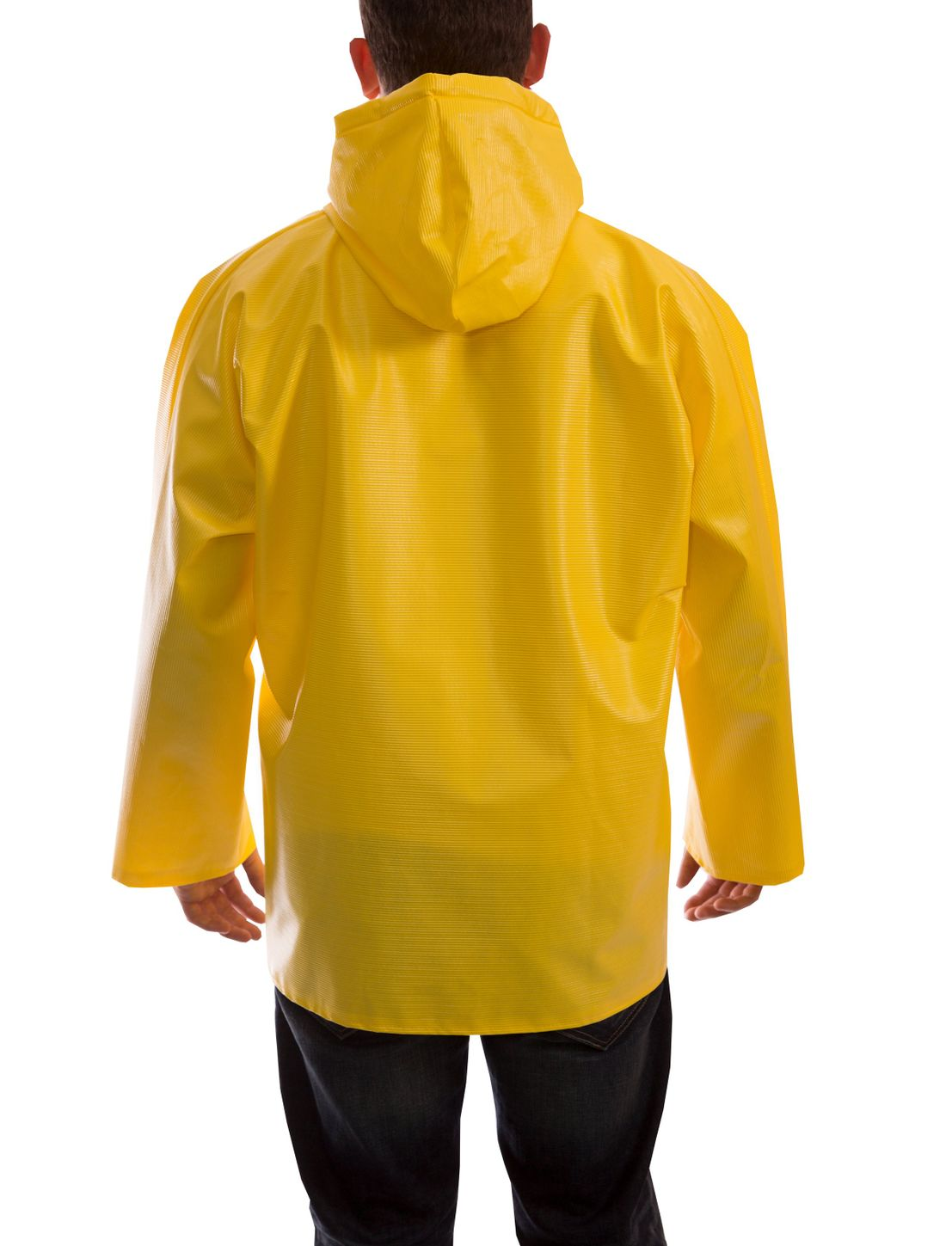 tingley-j31107-webdri-chemical-resistant-jacket-pvc-coated-tear-resistant-with-attached-hood-back.jpg