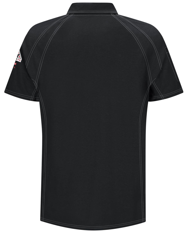 bulwark-fr-polo-qt10-iq-series-comfort-knit-short-sleeve-black-back.jpg