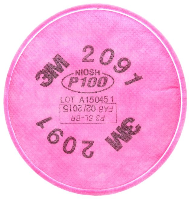 3m-2091-p100-particulate-filters-front.jpg