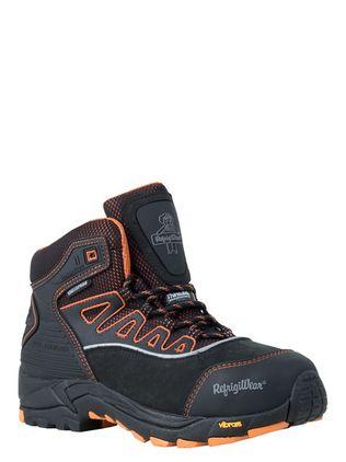 refrigiwear-1240-polarforce-hiker-boots-blk-front