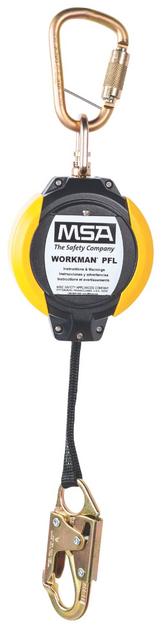 msa-workman-personal-fall-limiters-10093353.png