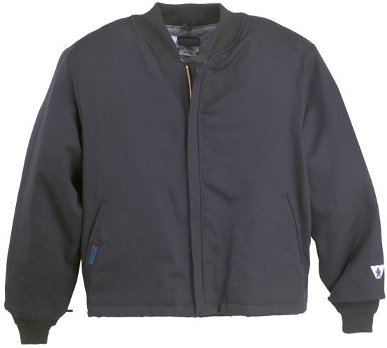 Workrite 7 oz Indura Ultra Soft Arc Flash Jacket or Liner 530UT70