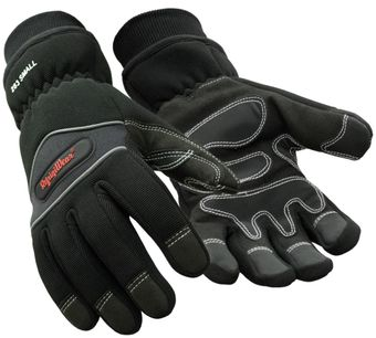 refrigiwear-0283-insulated-high-dexterity-gloves.jpg