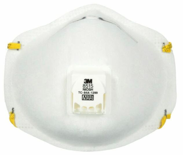 3m-particulate-welding-respirator-8515-n95-front.jpg