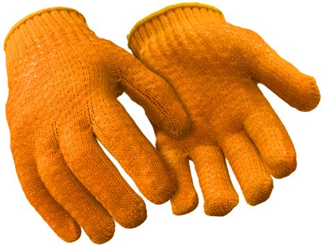 refrigiwear-0312-acrylic-honeycomb-grip-work-gloves.jpg