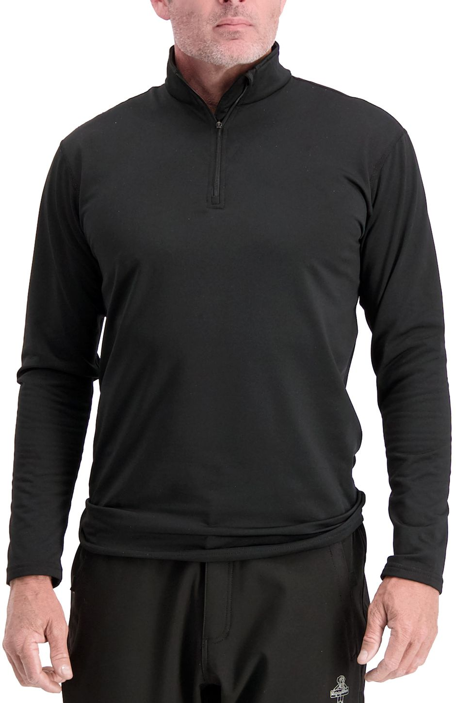 RefrigiWear 088T Cold Weather Base Layer Shirt Example